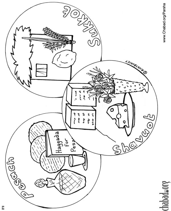 grain food group coloring pages - free coloring pages